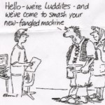 new_luddite1