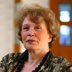 Professor_Shulamit_Ramon