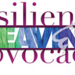 resilience_and_advocacy