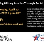 Military-Social-Work-2