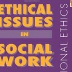 ethical_issues_in_socialwork1