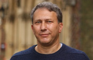 Peter-Beresford