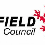 Enfield_Council