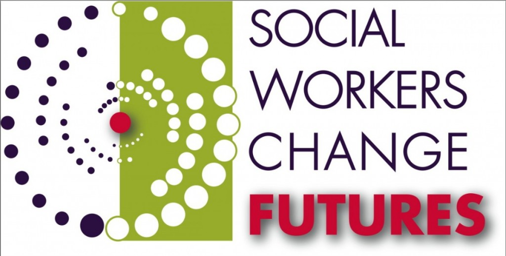 socialworkerschangefuture